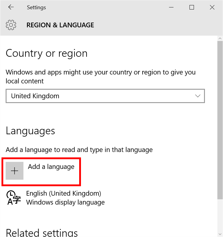 how to get audio files from microsoft voices
